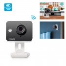 Zmodo New Mini WiFi Camera